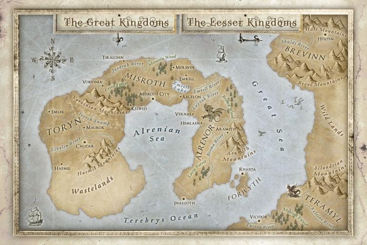 21-118 FMAP Rachel Hill Great Kingdoms